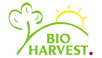 Mitglied: Bio Harvest GmbH