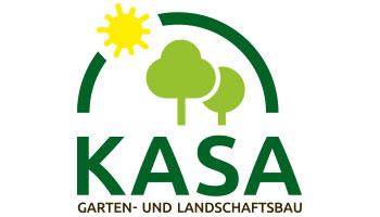 Mitglied: KASA Garten- und Landschaftsbau GbR