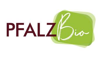 Mitglied: PfalzBio GmbH